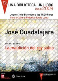 Cartel_guadalajara_web