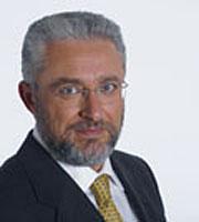 Fausto Fernández.