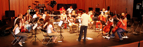 Orquesta_athanor_ensayo_rivas