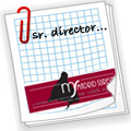 Cartas_director